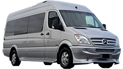 SportTruckRV - Chandler, AZ - Arizona's Premier Dealership