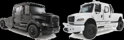 sporttruckrv chandler az arizona 39 s premier dealership featuring new pre owned trucks. Black Bedroom Furniture Sets. Home Design Ideas